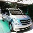 Hyundai Grand Starex, 2015 год, 1 590 000 руб.