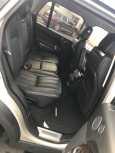 Land Rover Range Rover, 2013 год, 3 500 000 руб.