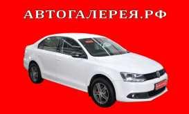 Хабаровск Jetta 2014