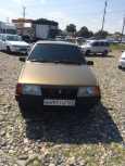 Лада 21099, 1999 год, 190 000 руб.