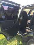 Chevrolet Niva, 2009 год, 310 000 руб.