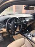 BMW X5, 2010 год, 1 530 000 руб.