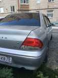 Mitsubishi Lancer Cedia, 2002 год, 150 000 руб.