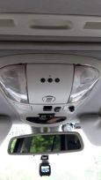 Mercedes-Benz M-Class, 2004 год, 500 000 руб.