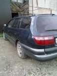 Toyota Caldina, 1994 год, 180 000 руб.