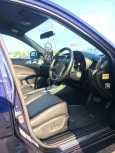 Subaru Impreza WRX STI, 2011 год, 950 000 руб.