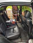 Lexus RX350, 2006 год, 1 010 000 руб.
