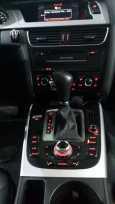 Audi A4, 2010 год, 900 000 руб.