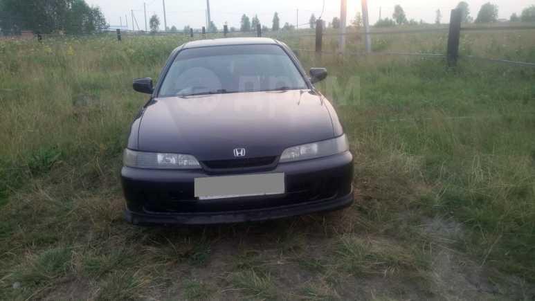 Honda Integra, 1997 год, 210 000 руб.