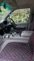 Mazda Bongo Friendee, 1996 год, 499 000 руб.