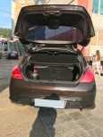 Peugeot 308, 2011 год, 440 000 руб.