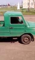 ЛуАЗ ЛуАЗ, 1988 год, 50 000 руб.
