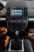 Land Rover Freelander, 2013 год, 1 389 000 руб.
