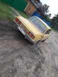 Москвич 2140, 1984 год, 12 000 руб.