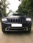 Jeep Grand Cherokee, 2013 год, 2 200 000 руб.