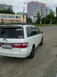Nissan Presage, 2000 год, 180 000 руб.