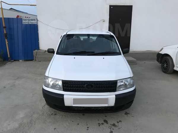 Toyota Probox, 2003 год, 255 000 руб.