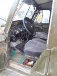 ГАЗ 69, 1970 год, 200 000 руб.