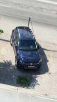 Volkswagen Touareg, 2011 год, 1 600 000 руб.