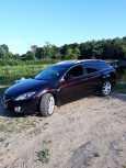 Mazda Mazda6, 2008 год, 460 000 руб.