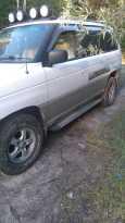 Mazda MPV, 1996 год, 250 000 руб.