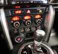 Toyota GT 86, 2012 год, 1 499 900 руб.