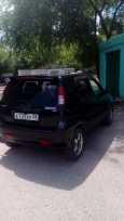 Suzuki Swift, 2000 год, 200 000 руб.