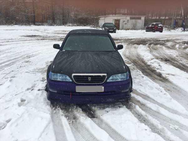 Toyota Cresta, 1996 год, 330 000 руб.