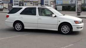 Toyota Vista Ardeo, 2000 г., Барнаул