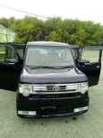 Daihatsu Move Conte, 2013 год, 367 000 руб.