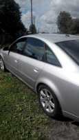 Audi A6, 2004 год, 410 000 руб.