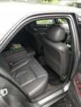 Honda Legend, 2000 год, 240 000 руб.
