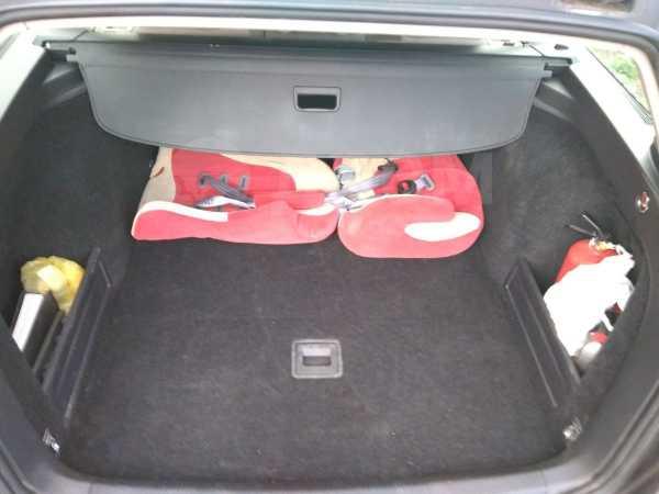 Volkswagen Passat, 2009 год, 375 000 руб.