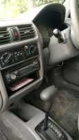 Mitsubishi Minica, 2004 год, 159 000 руб.