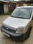Ford Tourneo Connect, 2007 год, 270 000 руб.