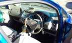 Honda Fit, 2005 год, 307 000 руб.