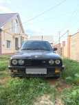 BMW 3-Series, 1989 год, 160 000 руб.