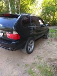BMW X5, 2000 год, 410 000 руб.
