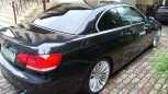 BMW 3-Series, 2007 год, 660 000 руб.