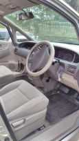 Honda Odyssey, 1992 год, 260 000 руб.