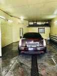 Cadillac CTS, 2009 год, 450 000 руб.