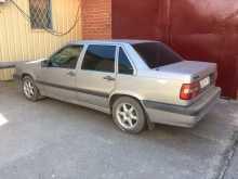 Нефтеюганск 850 1996