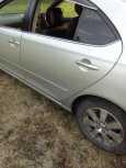 Toyota Premio, 2002 год, 375 000 руб.