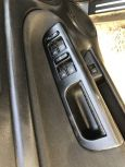 Volkswagen Passat, 2001 год, 199 777 руб.