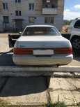 Toyota Crown, 1994 год, 175 000 руб.