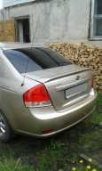 Kia Cerato, 2007 год, 300 000 руб.