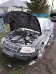 Volkswagen Passat, 1999 год, 160 000 руб.