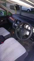 Nissan Tiida Latio, 2008 год, 435 000 руб.