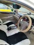 Toyota Windom, 2001 год, 430 000 руб.