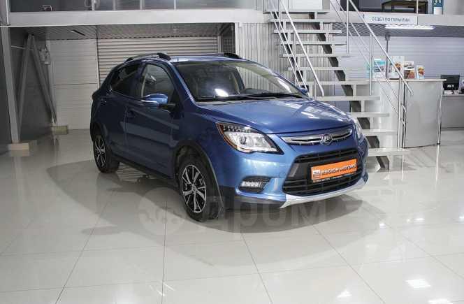 Lifan X50, 2016 год, 449 900 руб.